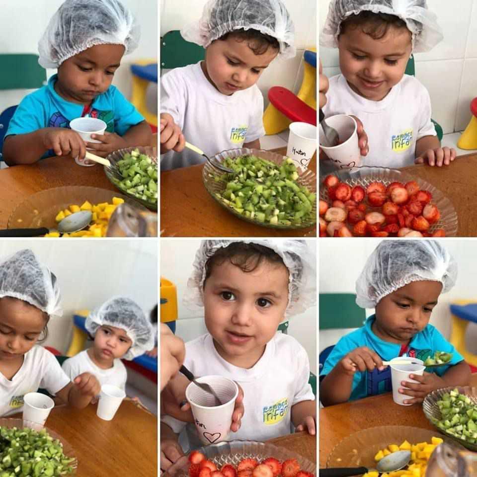 CRI ESPAÇO INFANTIL - foto 7