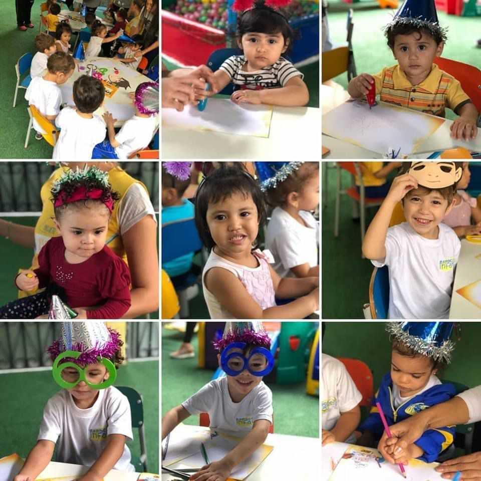 CRI ESPAÇO INFANTIL - foto 10