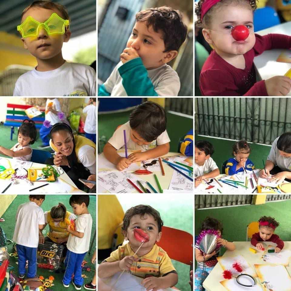 CRI ESPAÇO INFANTIL - foto 11
