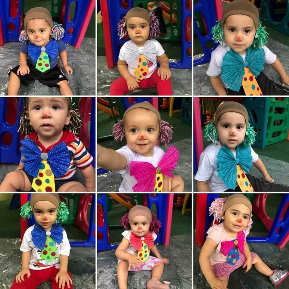 CRI ESPAÇO INFANTIL - foto 14