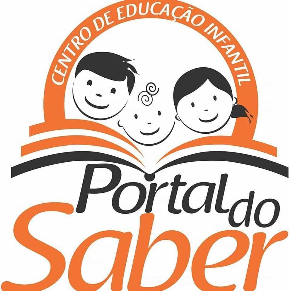 Escola Infantil Portal Do Saber