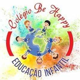 Escola De Educação Infantil Be Happy