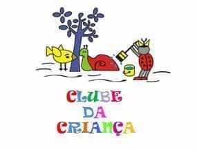 Escola de Educação Infantil Clube da Criança