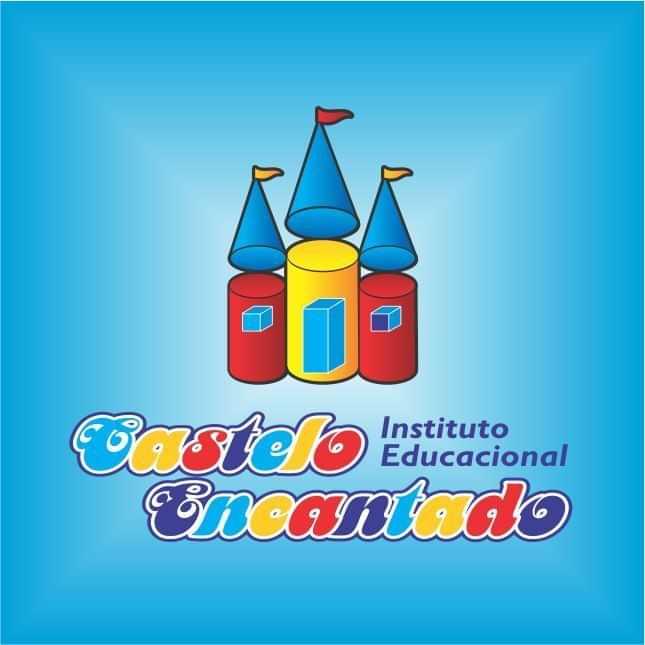 inst educ castelo encantado