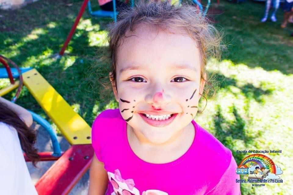 Escola de Educação Infantil Arco Íris - foto 7