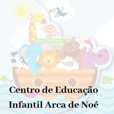 Centro De Educação Infantil Arca De Noé