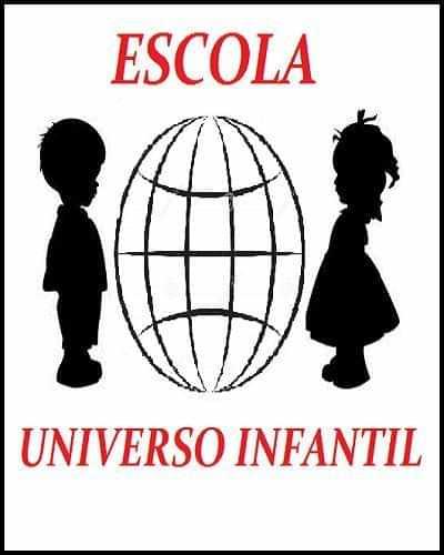 Educandário Universo Infantil