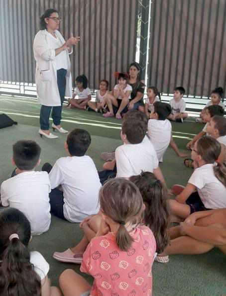 COLEGIO APRENDER E EDUCAR - foto 5
