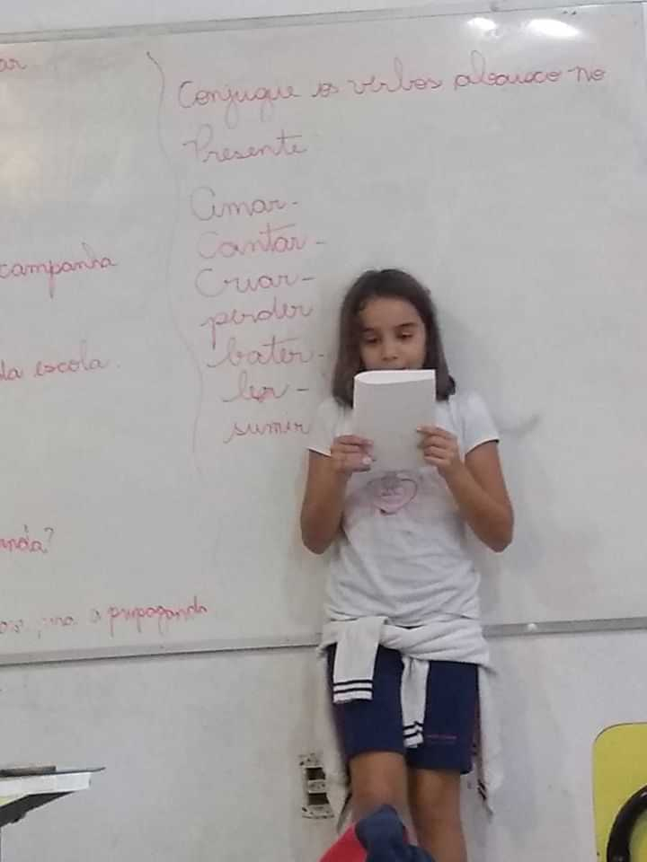 COLEGIO APRENDER E EDUCAR - foto 8
