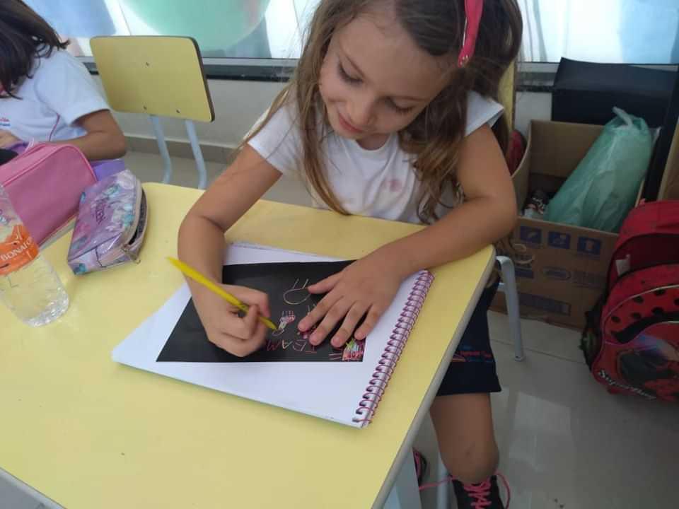COLEGIO APRENDER E EDUCAR - foto 11