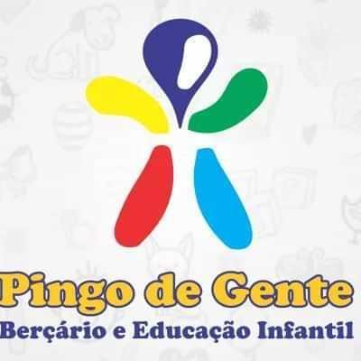 Colégio Pingo de Gente