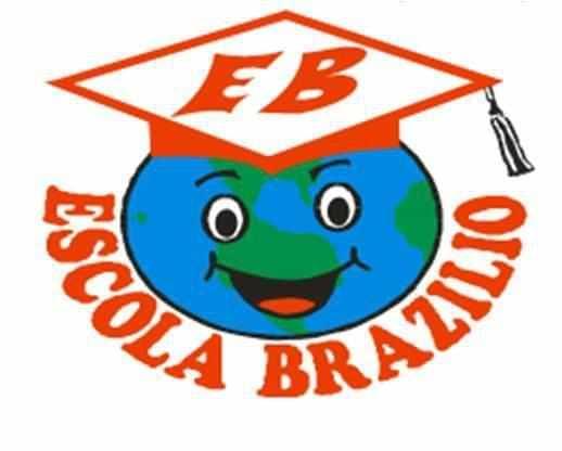 Escola Brazilio