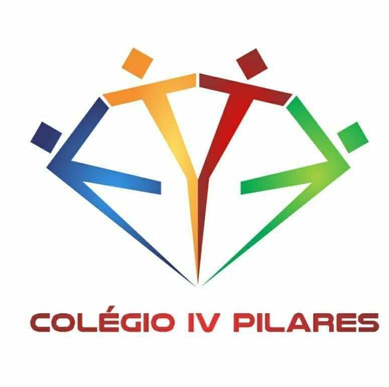 Colégio IV Pilares