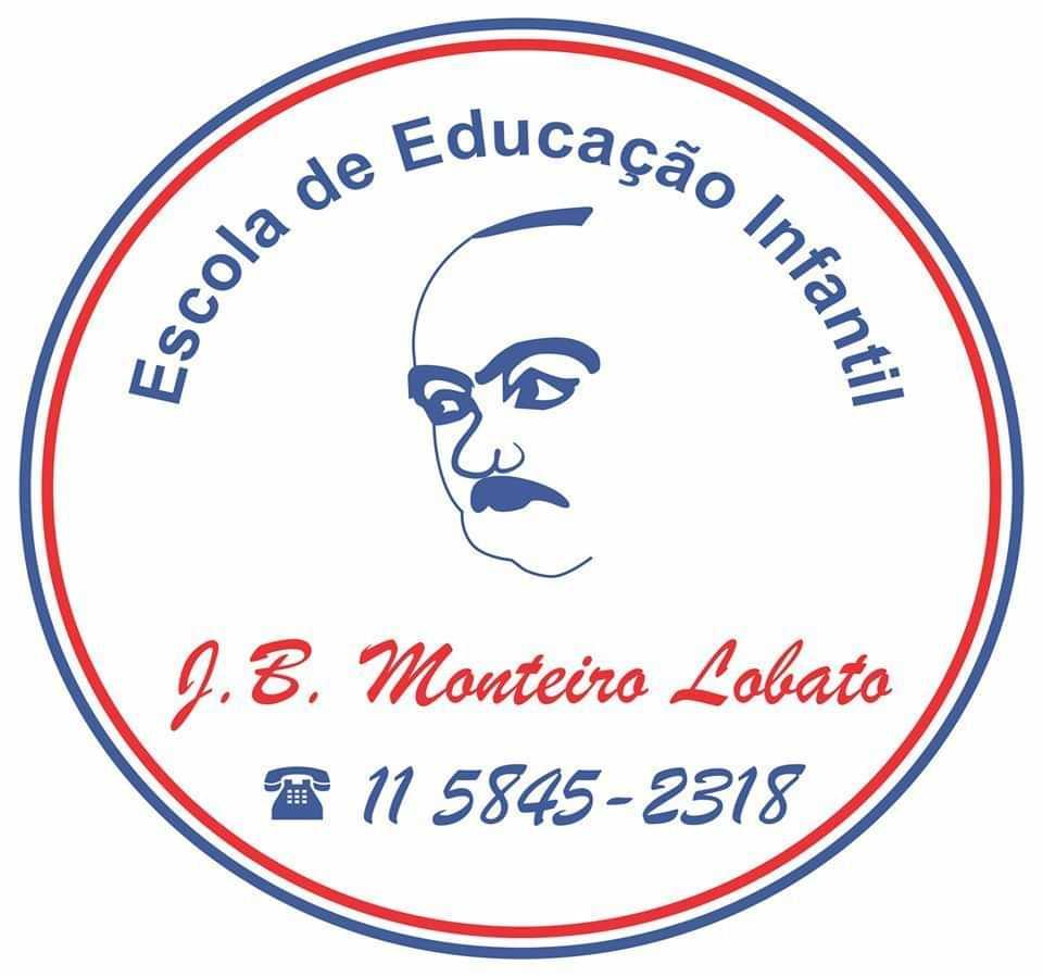 Escola De Educação Infantil J.B. Monteiro Lobato