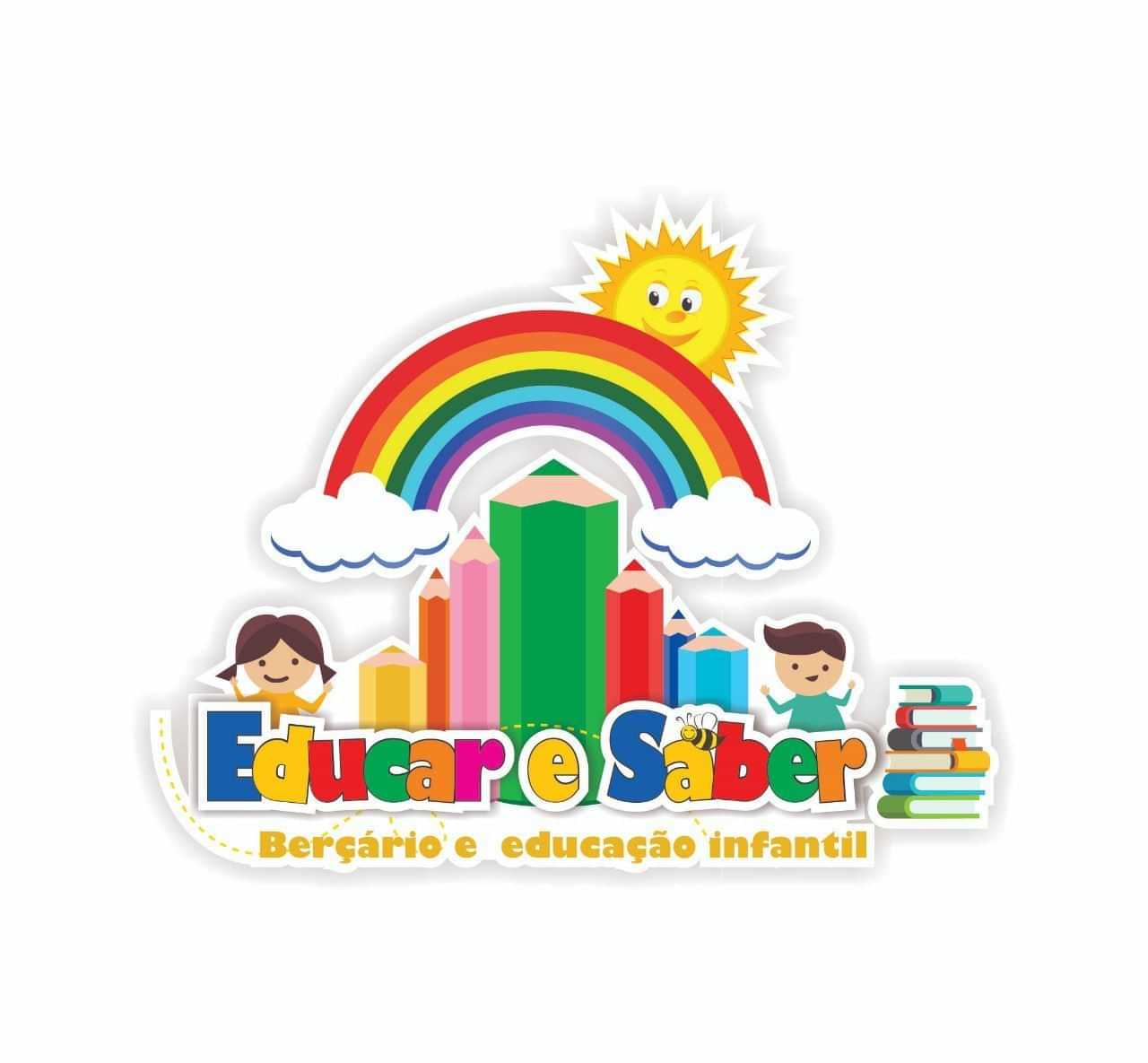 Centro Educacional Educar e Aprender