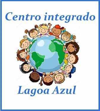 Centro Integrado Lagoa Azul