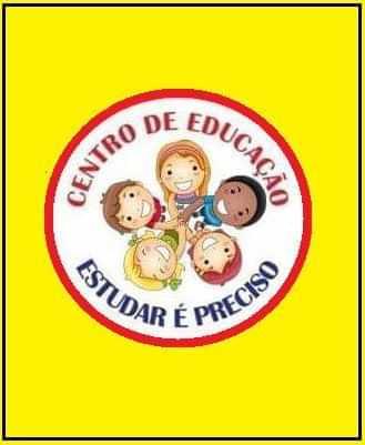 Centro de Educação Estudar é Preciso
