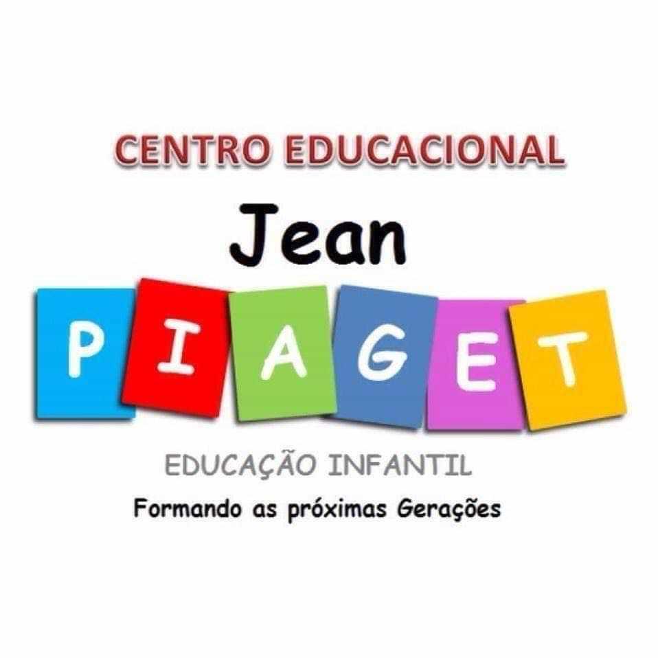 Centro Educacional Jean Piaget