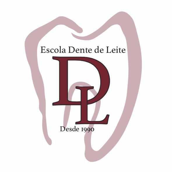 Escola Dente de Leite