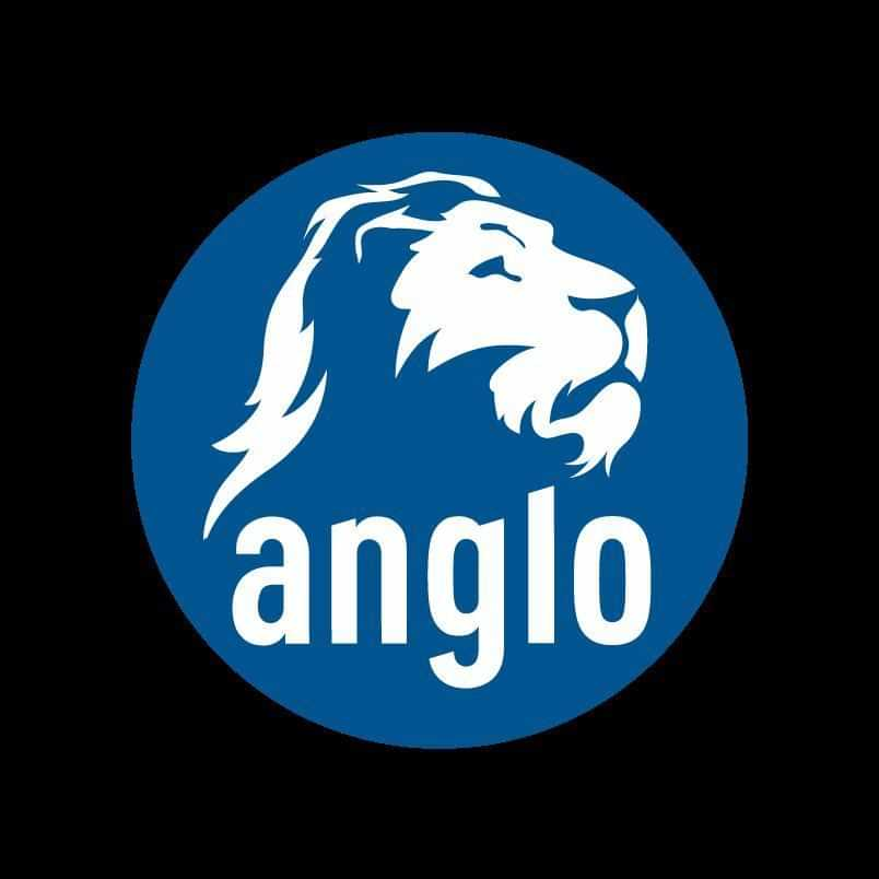 Colégio Anglo de Presidente Epitácio