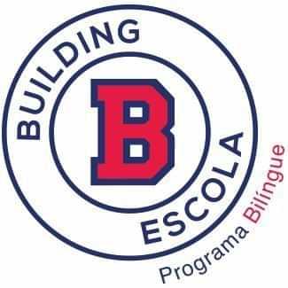 Building Escola - Unidade Vila Mascote
