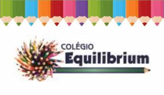 Colégio Equilibrium