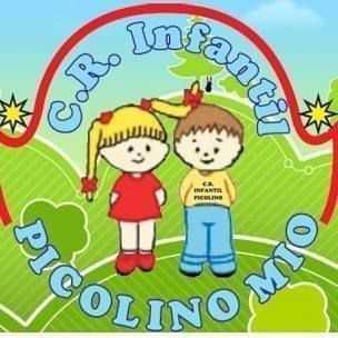 Centro De Recreação Infantil Picolino Mio