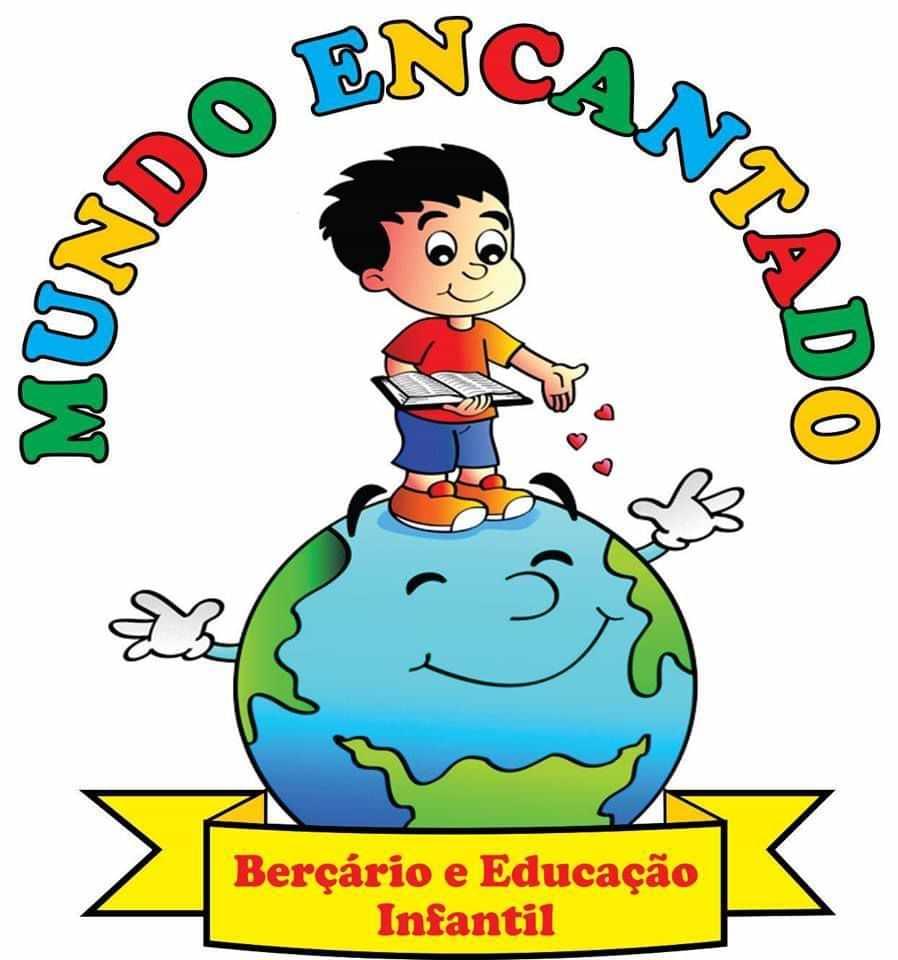 Escola Mundo Encantado