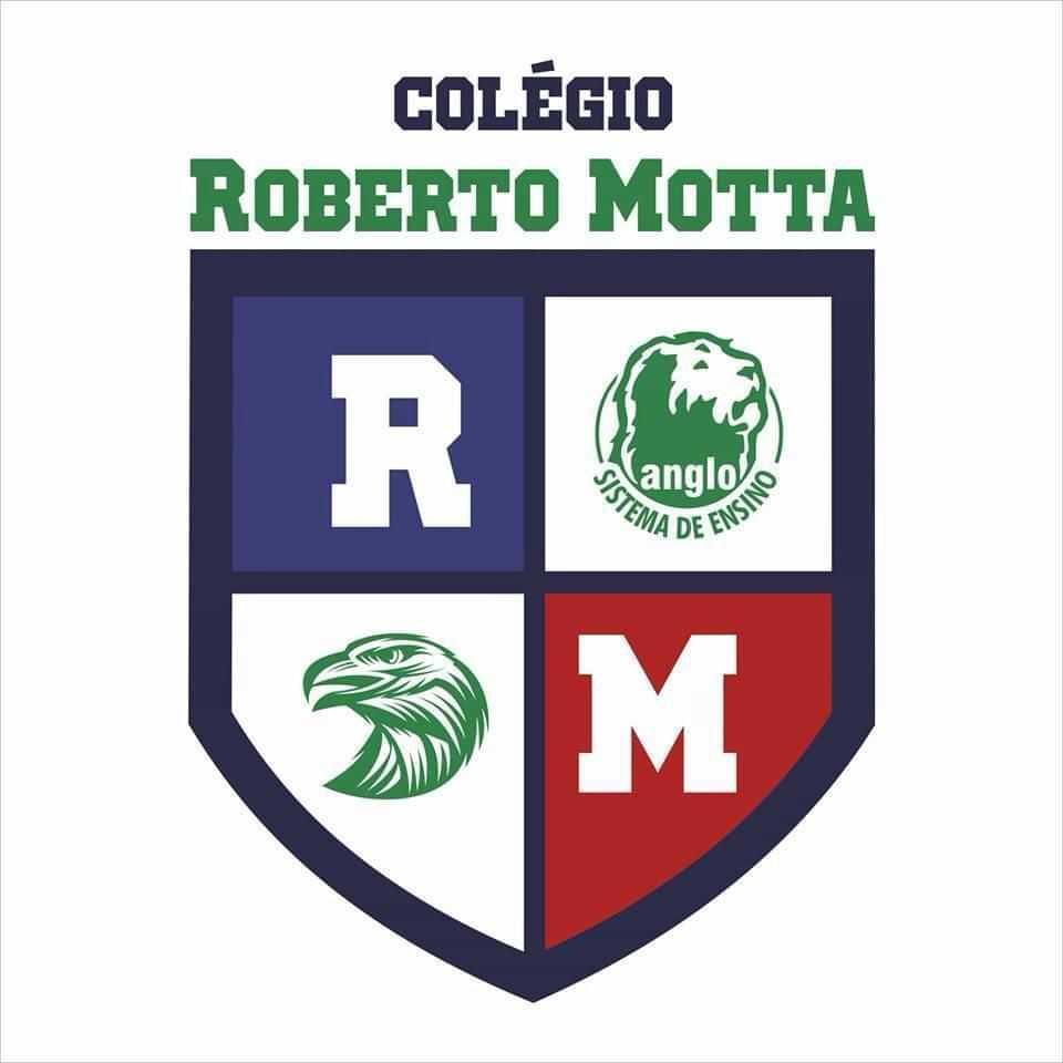 Colégio Roberto Motta