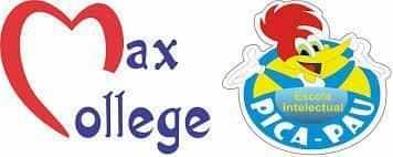 Escola Intelectual Pica Pau e Max College