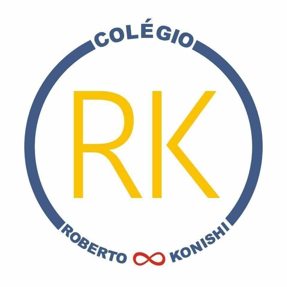 Colégio Roberto Konishi