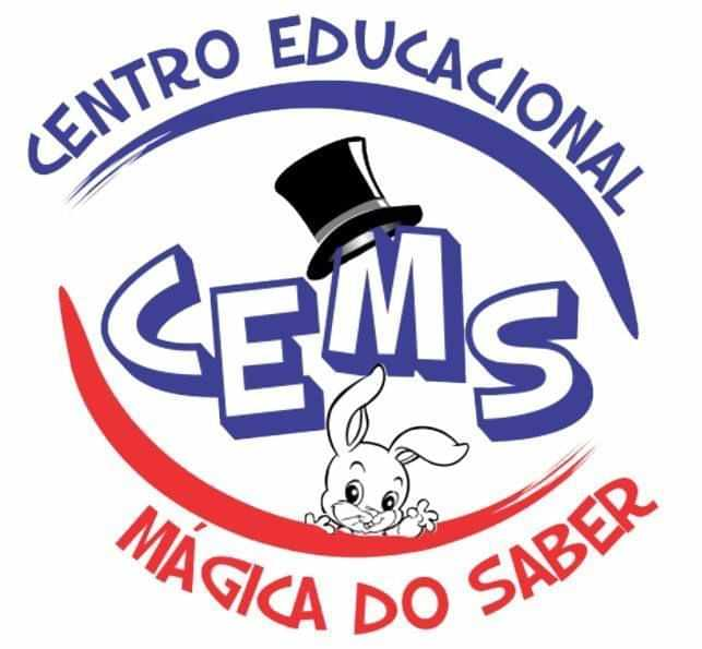 Centro Educacional Mágica do Saber