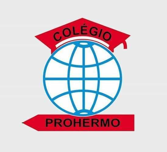 Colegio Prohermo