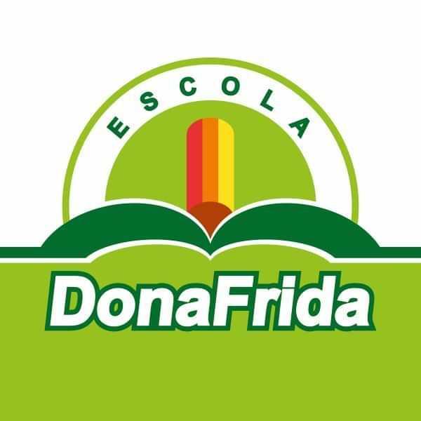 Escola Dona Frida