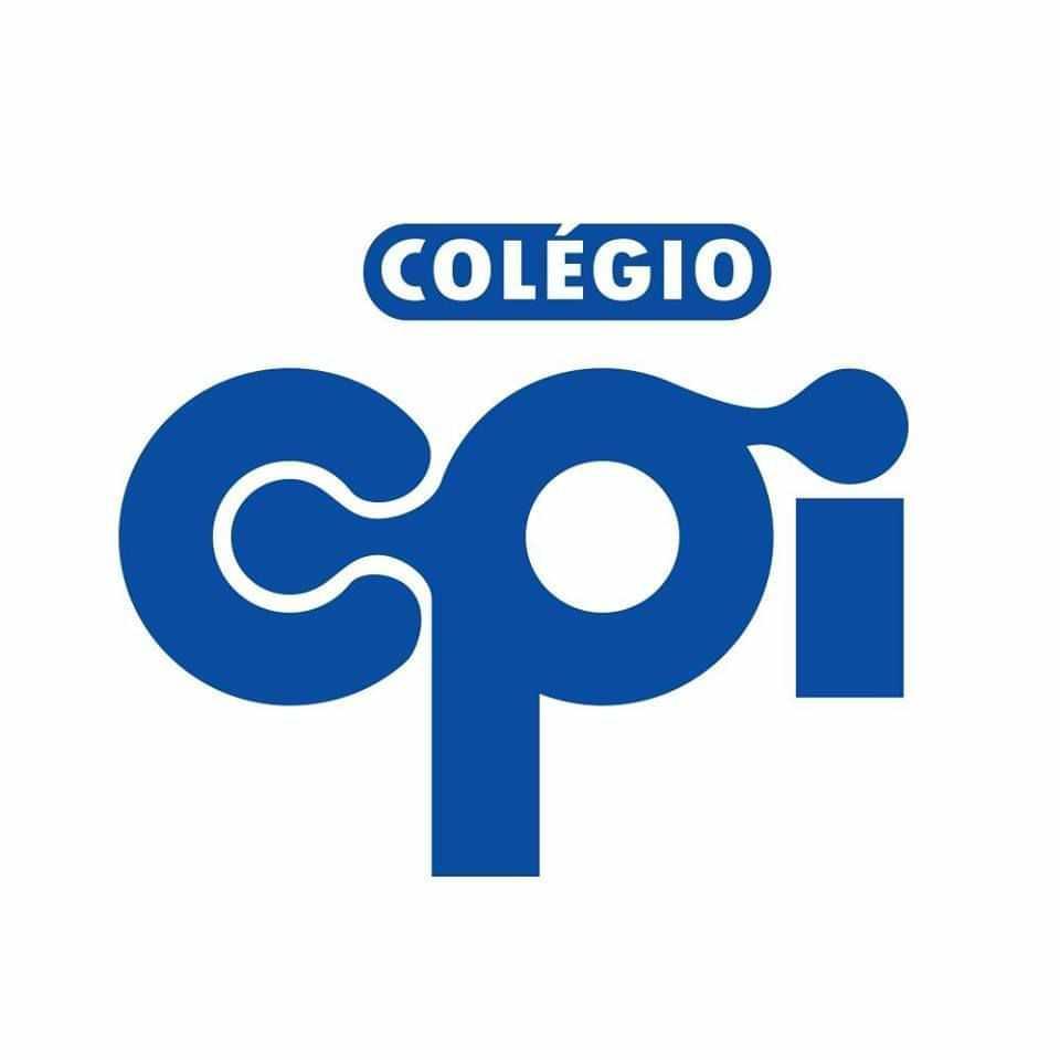 Colégio Cpi IV