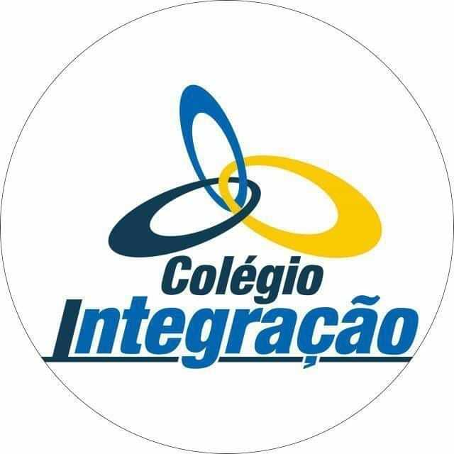 Colegio Integração