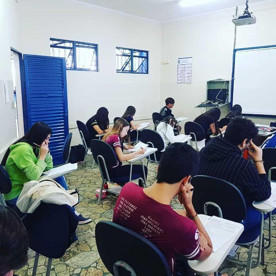Colégio Multiplus - foto 16