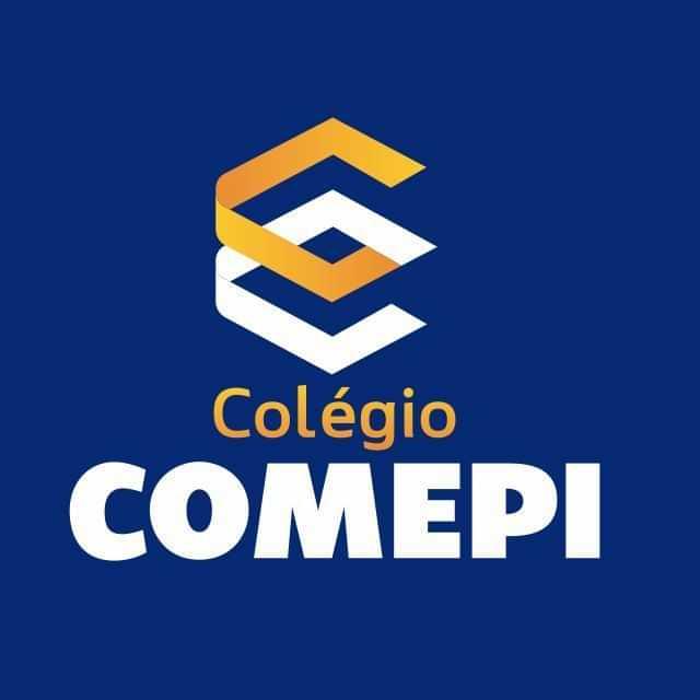 Colégio Comepi