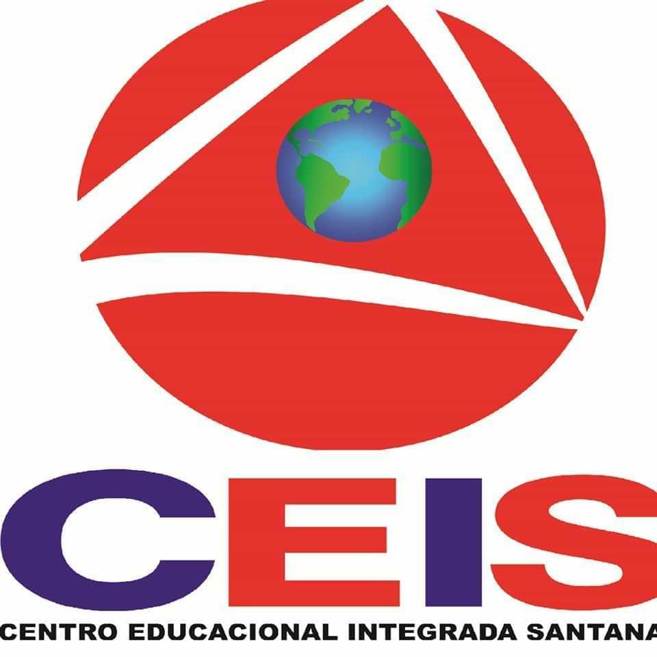 Centro Educacional integrada Santana