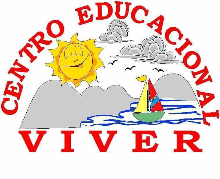 Centro Educacional Viver
