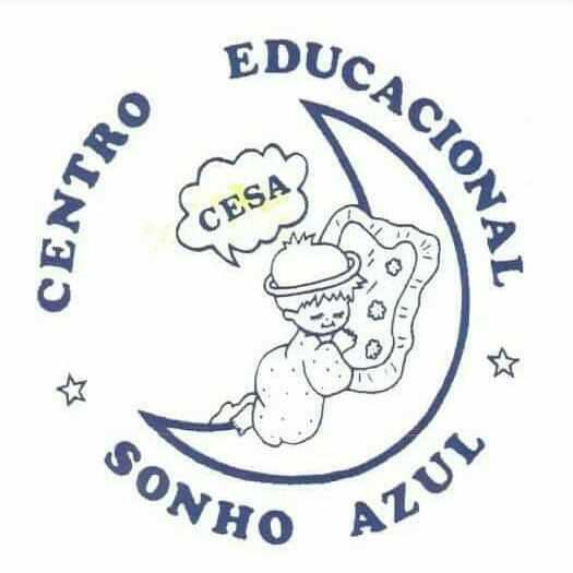 Centro Educacional Sonho Azul