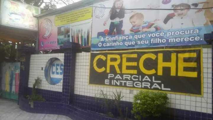 Centro Educacional Sonho Azul - foto 1