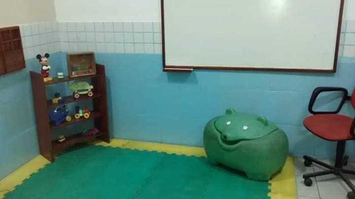 Centro Educacional Sonho Azul - foto 5