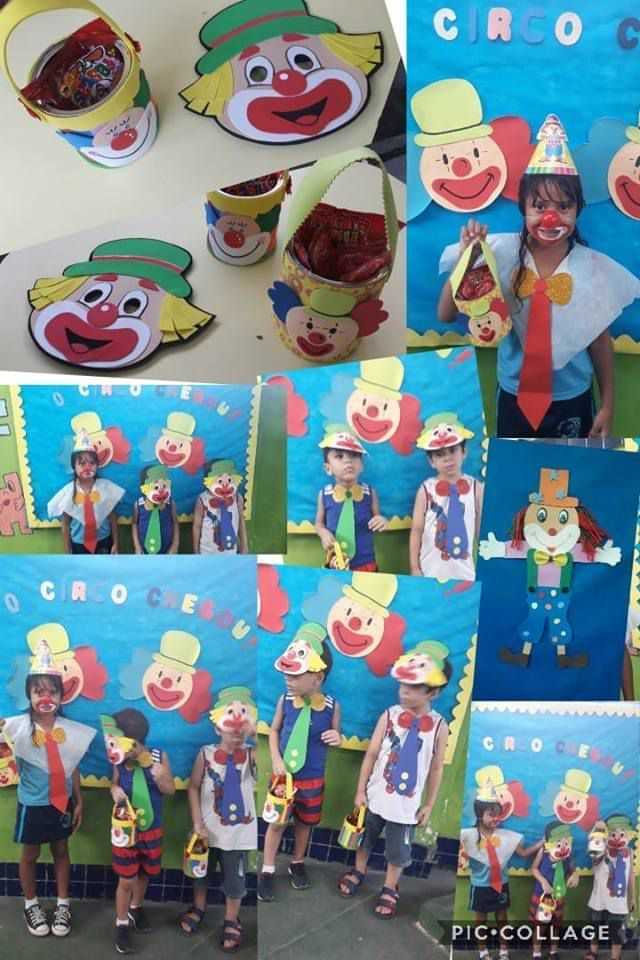 Centro Educacional Sonho Azul - foto 6