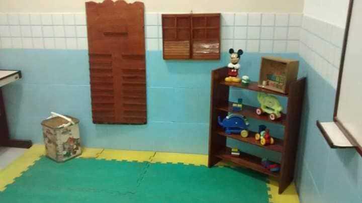 Centro Educacional Sonho Azul - foto 4