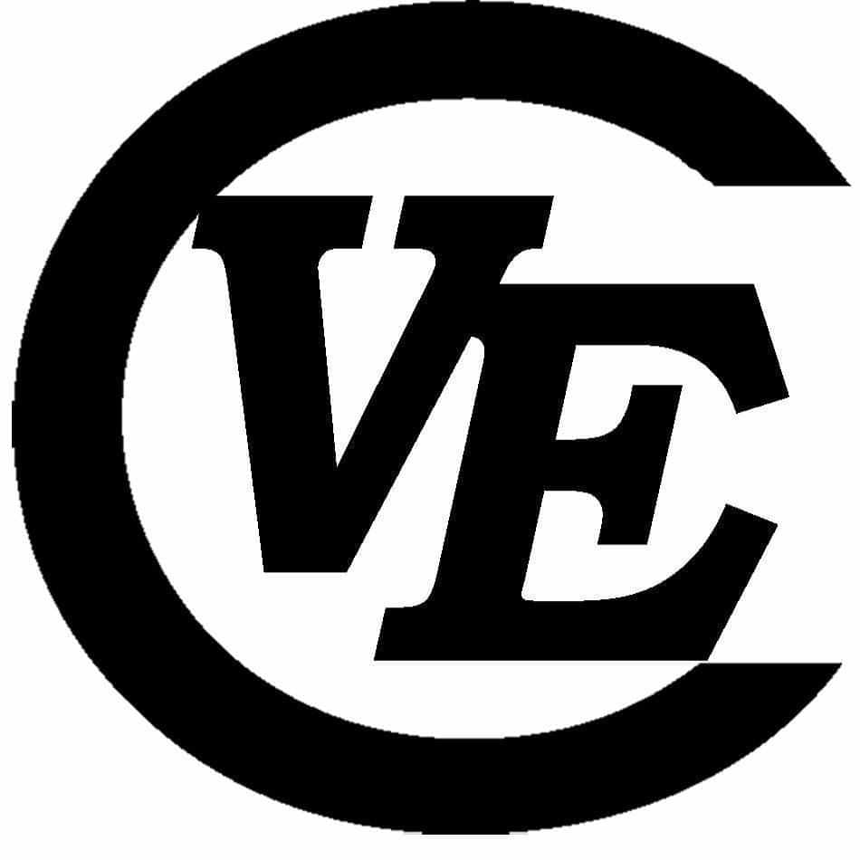 Colégio Vale Encantado – Unidade I
