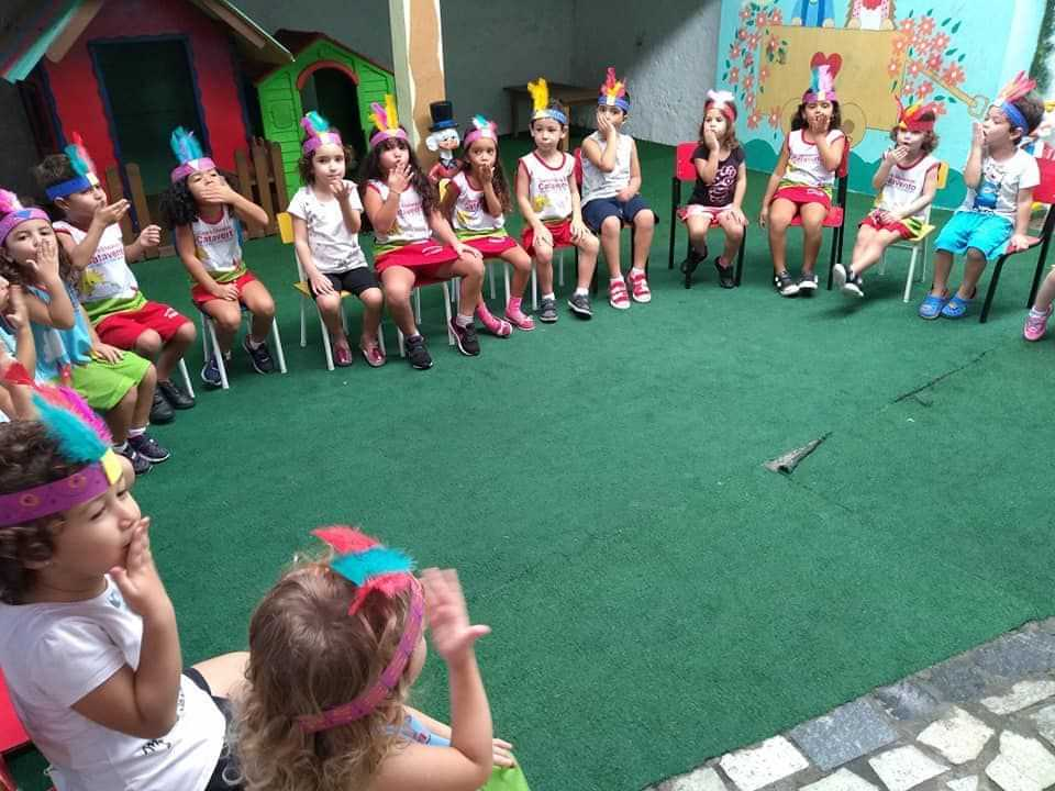 Centro Educacional Catavento - foto 4