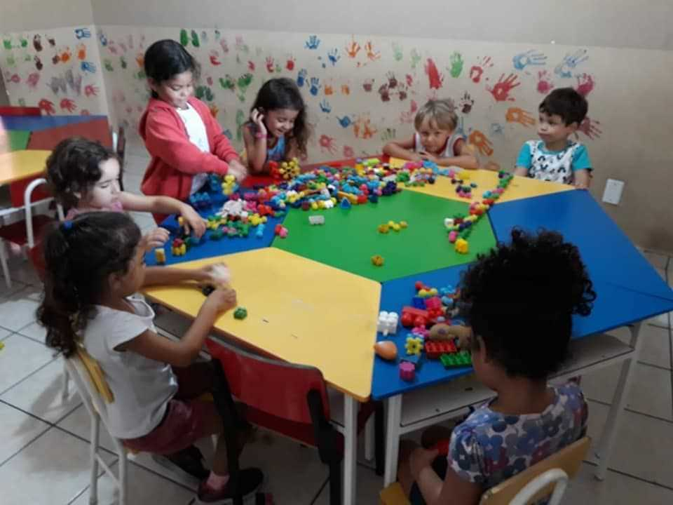 Centro Educacional Catavento - foto 5