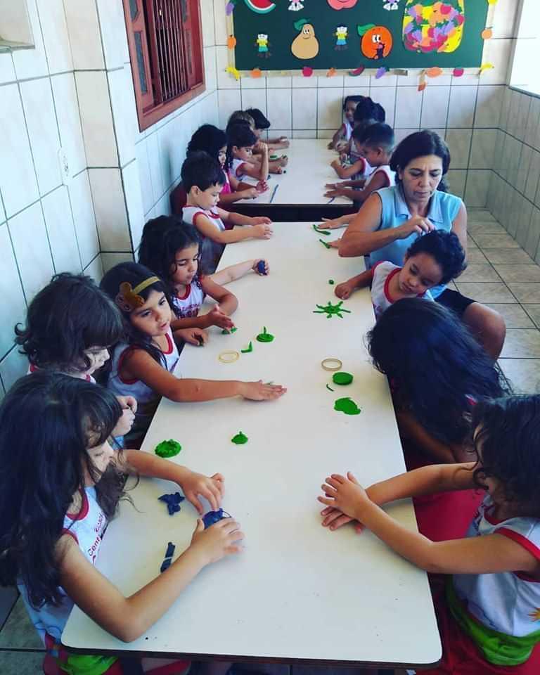 Centro Educacional Catavento - foto 3