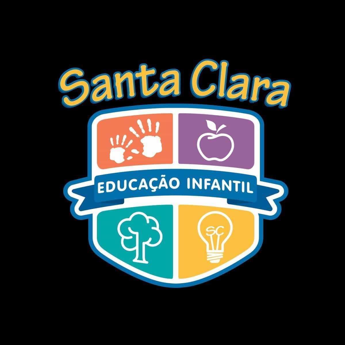 Santa Clara Educação Infantil